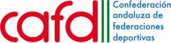 Confederación andaluza de federaciones deportivas