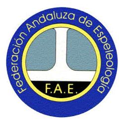 Federación Andaluza de Espeleología