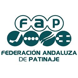 Federación Andaluza de Patinaje