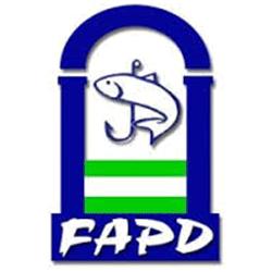 Federación Andaluza de Pesca Deportiva